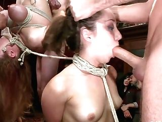 Princess Donna's Bday Bash Part Two!!!! Apr 27, 2012 - ...