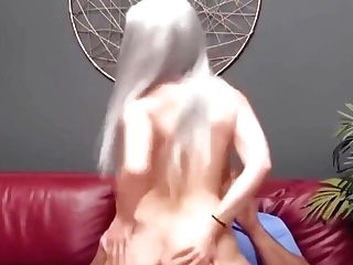 Nymphomaniac Step Mom Cant Stop Fucking Her Sonny