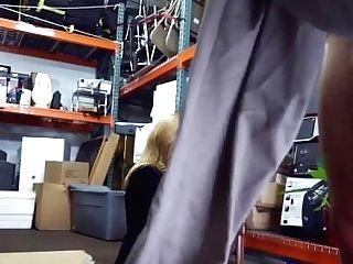Restraint Bondage Blow-job Fledgling Very First Time Hot Cougar